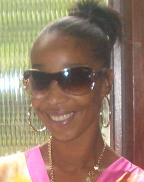 Sasha-D-Taylor